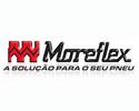 moreflex